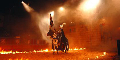 Medieval_Show4