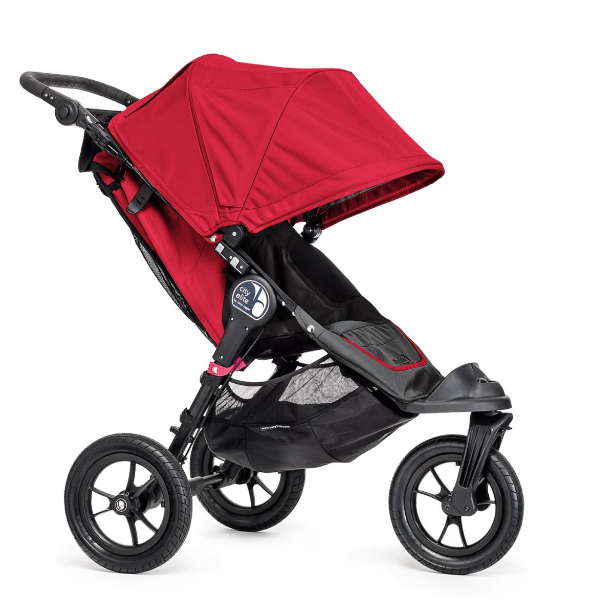 simple double stroller - 450×450